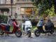 Italy2Volt lancia il brand Ecooter con le due versioni E2 City ed E2 Sport