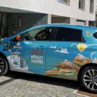 edileco_cars_electric_motor_news_01