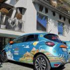edileco_cars_electric_motor_news_03