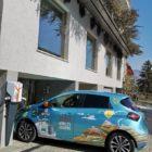 edileco_cars_electric_motor_news_04