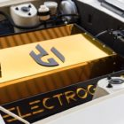 electrogenic_triumph_stag_conversion_electric_motor_news_05
