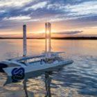 energy_observer_electric_motor_news_03