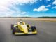 ERA Championship ha lanciato in California la nuova Electric Racing Academy