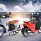 horwin_ek3_electric_motor_news_01