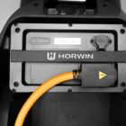 horwin_ek3_electric_motor_news_04