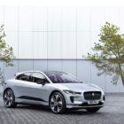 jaguar_i_pace_my22_electric_motor_news_01