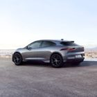 jaguar_i_pace_my22_electric_motor_news_03