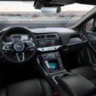 jaguar_i_pace_my22_electric_motor_news_05