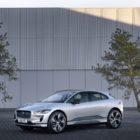 jaguar_i_pace_my22_electric_motor_news_06
