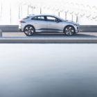 jaguar_i_pace_my22_electric_motor_news_08