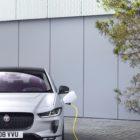 jaguar_i_pace_my22_electric_motor_news_09