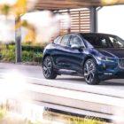 jaguar_i_pace_my22_electric_motor_news_10
