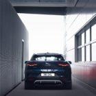jaguar_i_pace_my22_electric_motor_news_11