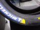 Valencia E-Prix Formula E. Super pole alle ortiche per copiare male un codice