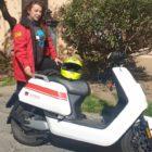 miriam_scooter_niu_trezzo_electric_motor_news_01