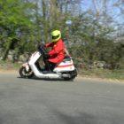 miriam_scooter_niu_trezzo_electric_motor_news_02