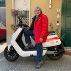 miriam_scooter_niu_trezzo_electric_motor_news_03