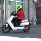 miriam_scooter_niu_trezzo_electric_motor_news_05
