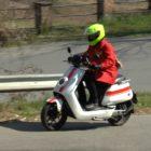 miriam_scooter_niu_trezzo_electric_motor_news_06