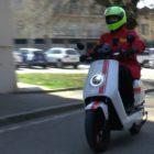 miriam_scooter_niu_trezzo_electric_motor_news_07