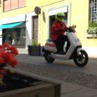 miriam_scooter_niu_trezzo_electric_motor_news_08