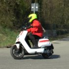 miriam_scooter_niu_trezzo_electric_motor_news_11