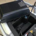 miriam_scooter_niu_trezzo_electric_motor_news_15