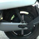 miriam_scooter_niu_trezzo_electric_motor_news_16