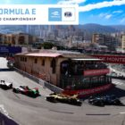 montecarlo_e_prix_formula_e_electric_motor_news_02
