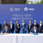 nio_sinopec_swap_station_electric_motor_news_01