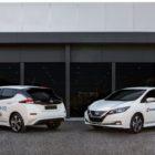 nissan_leaf_guardia_costiera_electric_motor_news_02