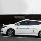 nissan_leaf_guardia_costiera_electric_motor_news_06