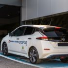 nissan_leaf_guardia_costiera_electric_motor_news_07