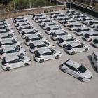 nissan_leaf_guardia_costiera_electric_motor_news_08