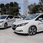 nissan_leaf_guardia_costiera_electric_motor_news_09