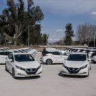 nissan_leaf_guardia_costiera_electric_motor_news_10