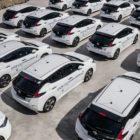 nissan_leaf_guardia_costiera_electric_motor_news_11