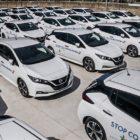 nissan_leaf_guardia_costiera_electric_motor_news_14