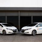 nissan_leaf_guardia_costiera_electric_motor_news_15
