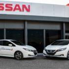 nissan_leaf_guardia_costiera_electric_motor_news_16