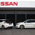 nissan_leaf_guardia_costiera_electric_motor_news_17