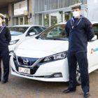nissan_leaf_guardia_costiera_electric_motor_news_18