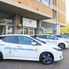nissan_leaf_guardia_costiera_electric_motor_news_19