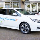 nissan_leaf_guardia_costiera_electric_motor_news_20
