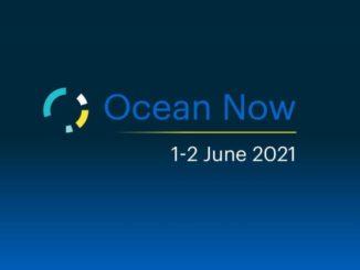 Nor-Shipping riunisce i leader dell'idrogeno per mappare il carburante del futuro a Ocean Now