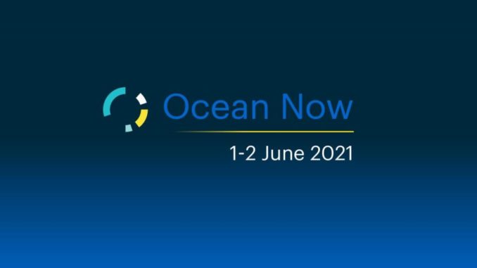 Nor-Shipping riunisce i leader dell'idrogeno per mappare il carburante del futuro a Ocean Now