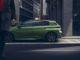 Un video per conoscere meglio la Nuova Peugeot 308