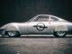 """Opel festeggia i 50 anni dei record della """"Elektro GT"""""""
