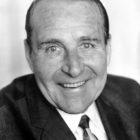 Georg von Opel (* 18. Mai 1912 / + 14. August 1971)