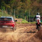 opel_grandland_x_electric_motor_news_13
